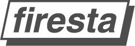 FIRESTA_logo