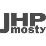 JHP spol. s r.o.