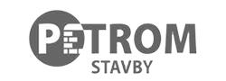 PETROM STAVBY,s.r.o.