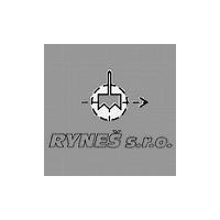 Ryneš,s.r.o.