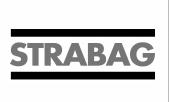 STRABAG  a.s.