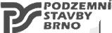 psblogo