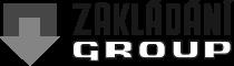 zakladanigroup